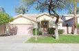 Photo of 2132 W Myrtle Drive, Chandler, AZ 85248 (MLS # 5727081)