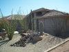 Photo of 11411 E Monte Circle, Mesa, AZ 85209 (MLS # 5727085)