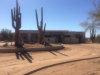 Photo of 6333 E Barwick Drive, Cave Creek, AZ 85331 (MLS # 5727087)