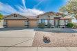 Photo of 17623 W Polaris Drive, Goodyear, AZ 85338 (MLS # 5727094)