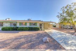 Photo of 10631 W Clair Drive, Sun City, AZ 85351 (MLS # 5727098)