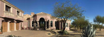 Photo of 14106 E Carefree Highway, Scottsdale, AZ 85262 (MLS # 5727104)