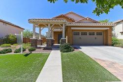 Photo of 20692 W White Rock Road, Buckeye, AZ 85396 (MLS # 5727111)