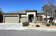 Photo of 10422 W Forest Grove Avenue, Tolleson, AZ 85353 (MLS # 5727113)