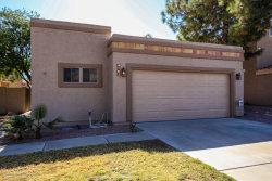 Photo of 4153 E Tanglewood Drive, Phoenix, AZ 85048 (MLS # 5727117)