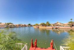 Photo of 20268 N 52nd Drive, Glendale, AZ 85308 (MLS # 5727119)