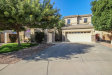 Photo of 13332 W Stella Lane, Litchfield Park, AZ 85340 (MLS # 5727126)