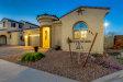 Photo of 2932 E Ebony Drive, Chandler, AZ 85286 (MLS # 5727128)