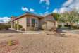 Photo of 3603 W Walden Court, Anthem, AZ 85086 (MLS # 5727133)