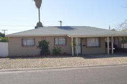 Photo of 3445 W Rancho Drive, Phoenix, AZ 85017 (MLS # 5727144)