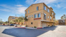 Photo of 2402 E 5th Street, Unit 1688, Tempe, AZ 85281 (MLS # 5727159)