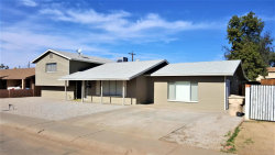 Photo of 4530 W Bethany Home Road, Glendale, AZ 85301 (MLS # 5727168)