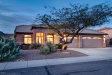 Photo of 9708 E Golden Street, Mesa, AZ 85207 (MLS # 5727171)