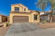 Photo of 12042 W Leather Lane, Peoria, AZ 85383 (MLS # 5727173)