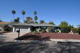 Photo of 4546 N 87th Terrace, Scottsdale, AZ 85251 (MLS # 5727180)