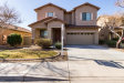 Photo of 947 E Randy Street, Avondale, AZ 85323 (MLS # 5727184)