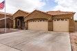 Photo of 9753 E Irwin Avenue, Mesa, AZ 85209 (MLS # 5727188)