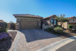 Photo of 8459 E Kenwood Street, Mesa, AZ 85207 (MLS # 5727199)