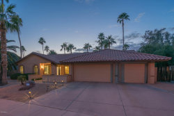 Photo of 10022 N 77th Street, Scottsdale, AZ 85258 (MLS # 5727203)