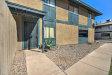 Photo of 286 W Palomino Drive, Unit 31, Chandler, AZ 85225 (MLS # 5727218)