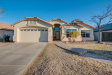 Photo of 9658 E Olla Avenue, Mesa, AZ 85212 (MLS # 5727221)