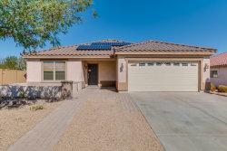 Photo of 15670 W Crocus Drive, Surprise, AZ 85379 (MLS # 5727223)