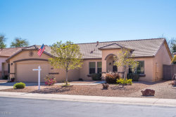 Photo of 3717 E Yorkshire Circle, San Tan Valley, AZ 85140 (MLS # 5727225)