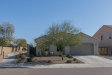 Photo of 3823 S 185th Lane, Goodyear, AZ 85338 (MLS # 5727227)