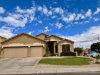 Photo of 9130 W Pontiac Drive, Peoria, AZ 85382 (MLS # 5727230)