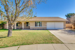 Photo of 2016 E Duke Drive, Tempe, AZ 85283 (MLS # 5727232)