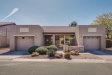 Photo of 6641 E Rochelle Circle, Mesa, AZ 85215 (MLS # 5727236)