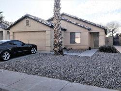 Photo of 4646 N 84th Lane, Phoenix, AZ 85037 (MLS # 5727243)