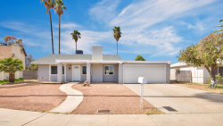 Photo of 6834 S 43rd Place, Phoenix, AZ 85042 (MLS # 5727245)