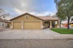 Photo of 8906 W Cypress Street, Phoenix, AZ 85037 (MLS # 5727256)
