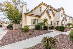 Photo of 4698 E Olney Avenue, Gilbert, AZ 85234 (MLS # 5727258)
