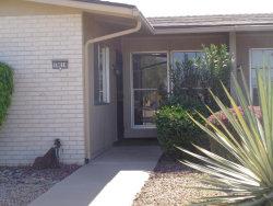 Photo of 19019 N Camino Del Sol Avenue, Sun City West, AZ 85375 (MLS # 5727261)