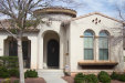 Photo of 20594 W Holt Drive, Buckeye, AZ 85396 (MLS # 5727274)