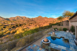Photo of 10746 E Greenway Road, Scottsdale, AZ 85255 (MLS # 5727298)