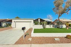 Photo of 4432 W Yorkshire Drive, Glendale, AZ 85308 (MLS # 5727304)