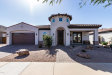 Photo of 22481 E Pecan Lane, Queen Creek, AZ 85142 (MLS # 5727308)