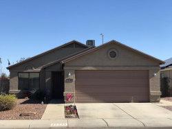 Photo of 22233 N 31st Drive, Phoenix, AZ 85027 (MLS # 5727311)