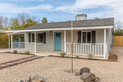 Photo of 1654 E Whitton Avenue, Phoenix, AZ 85016 (MLS # 5727313)