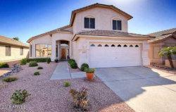 Photo of 16421 S 47th Place, Phoenix, AZ 85048 (MLS # 5727339)