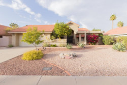 Photo of 1944 E Vinedo Lane, Tempe, AZ 85284 (MLS # 5727344)