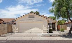 Photo of 7420 W Cherry Hills Drive, Peoria, AZ 85345 (MLS # 5727346)
