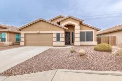 Photo of 20472 N 90th Lane, Peoria, AZ 85382 (MLS # 5727348)