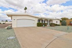 Photo of 16830 N Beaver Valley Court, Sun City, AZ 85351 (MLS # 5727359)