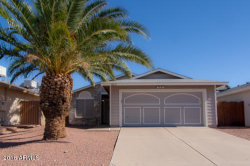 Photo of 23633 N 38th Drive, Glendale, AZ 85310 (MLS # 5727360)