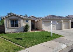 Photo of 8652 W Jenan Drive, Peoria, AZ 85345 (MLS # 5727362)