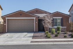 Photo of 241 N 167th Lane, Goodyear, AZ 85338 (MLS # 5727375)